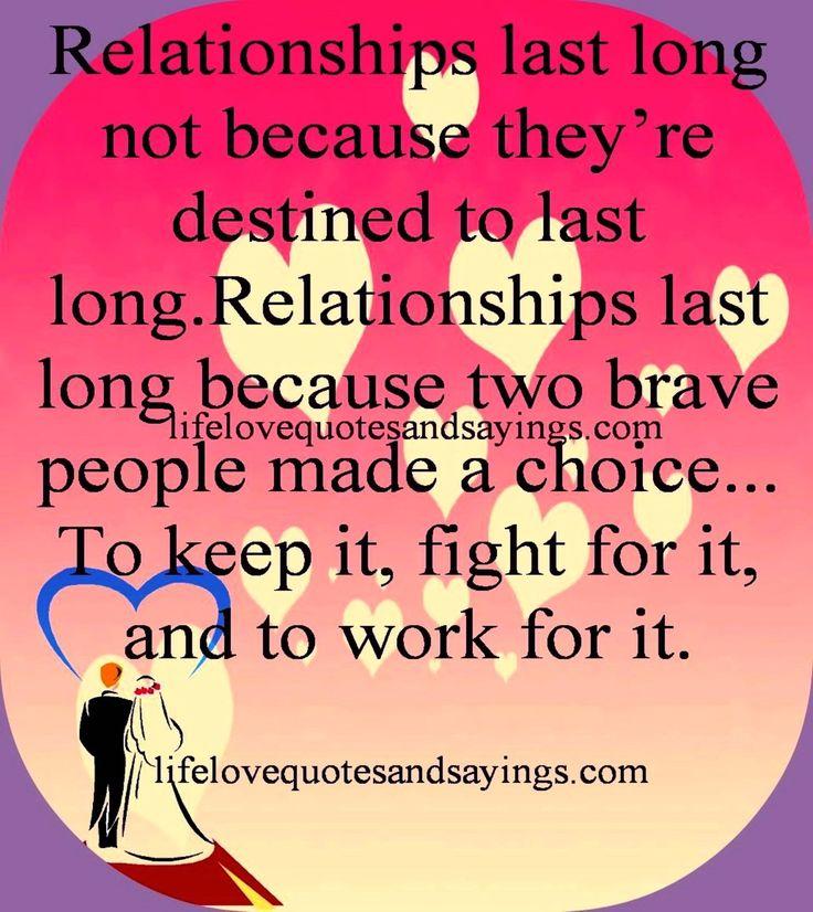 i love my boyfriend quotes for instagram – Best Wallpaper #quotesforboyfriend #ilovemyboyfriend #quotesforinstagram