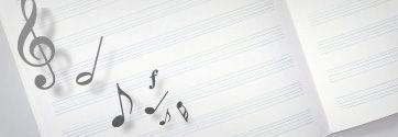 pentingnya bermain musik