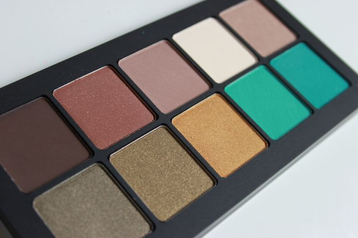 Inglot Freedom System http://linvant.nl