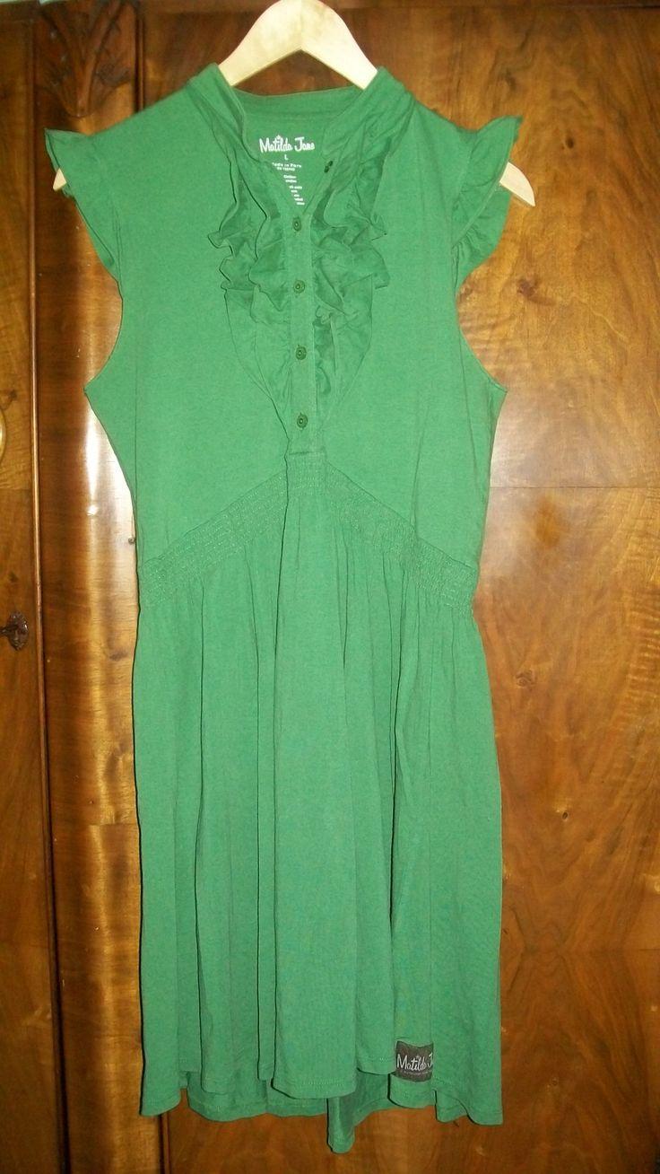 Ma matilda jane good luck trunk coupon code - Matilda Jane Adult Juniper Dress