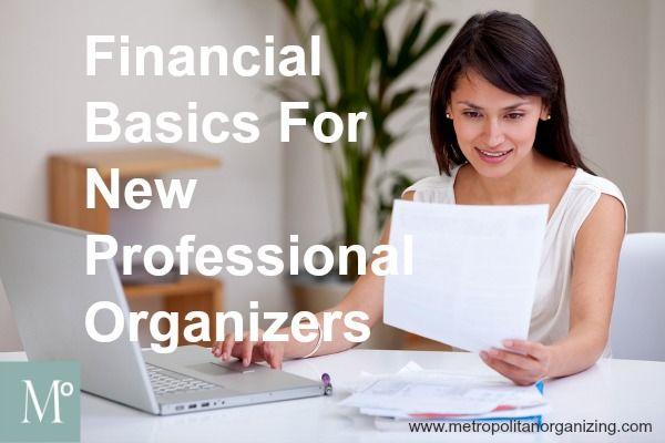 Business Advice for Professional Organizers   http://www.metropolitanorganizing.com/professional-organizer-training/professional-organizing-business-training/