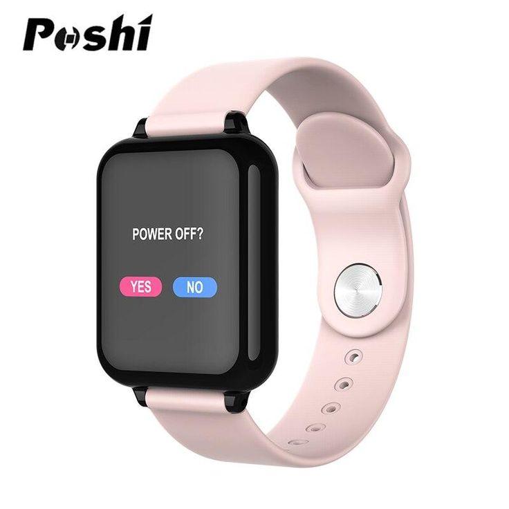 b2b54d9da1b4ed42c5088ecc63a2fb91 Smartwatch Para Iphone