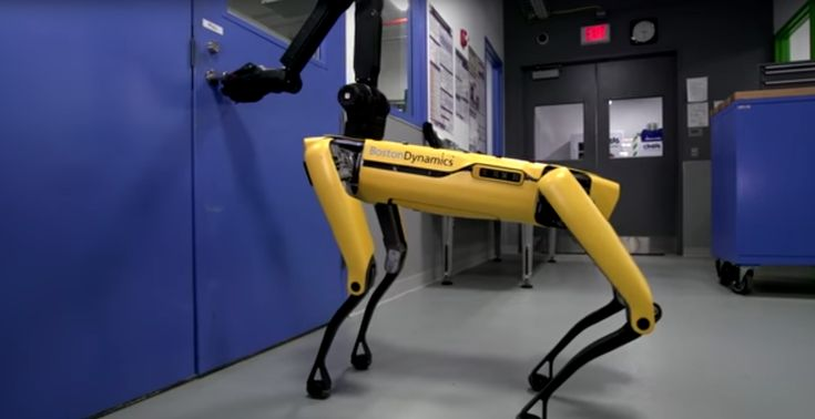 https://www.ebates.com/r/AHMEDR148?eeid=28187 Boston Dynamics' newest robot learns to open doors https://www.booking.com/s/35_6/b0387376