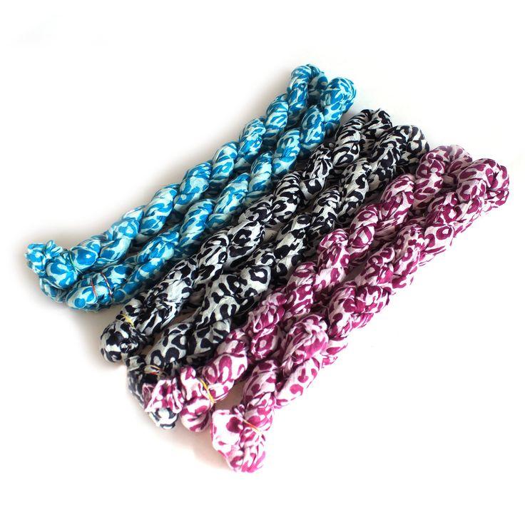 Animal Prints Scarves - HipAngels.com - Cotton Scarves  Supplier #Cotton #Cotton_Scarves #Hip_Angels