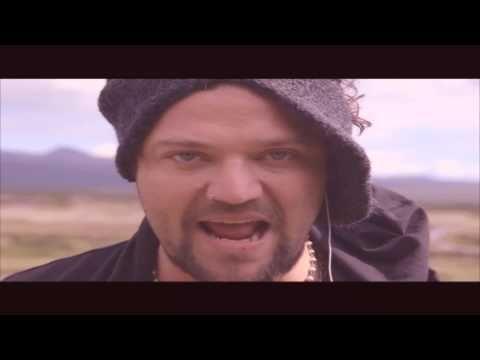 PMRC Punk Metal Rap Coalition: Bam Margera music video