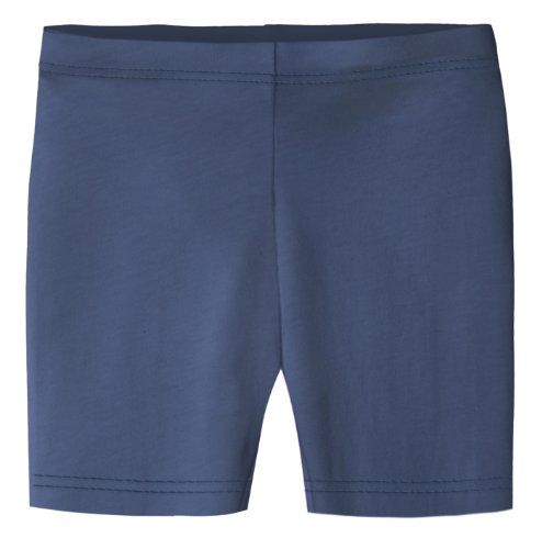 City Threads Girl Bike Shorts - Navy - 14 City Threads http://www.amazon.com/dp/B00ID0PITM/ref=cm_sw_r_pi_dp_-hy0tb1AZ4E5N952