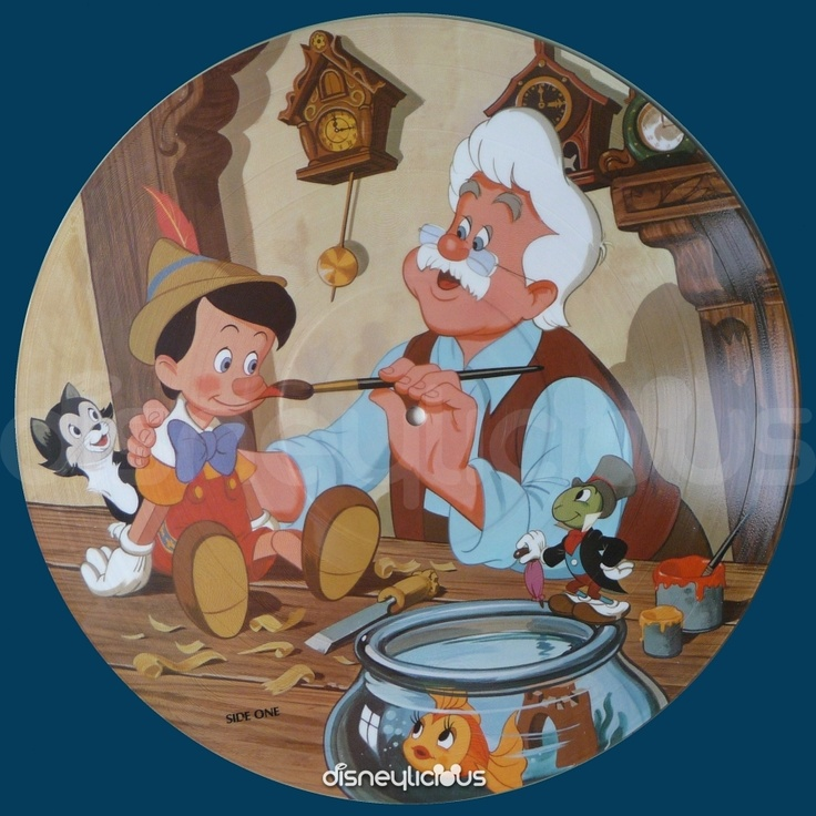 Aristocats Frog: Disney, Donald O'connor And The Aristocats