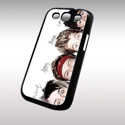 Material+from+Hard+Plastic With+high+quality+printing Fit+for+Samsung+S2+/+Samsung+S3+/+Samsung+S4+Case