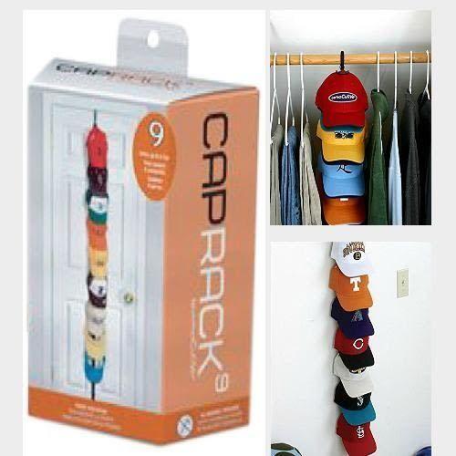baseball cap storage rack over the door racks hat new holder caps closet hanger organizer