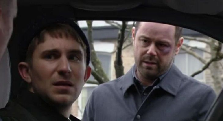 Pin By Phoebe On Ee Mick Carter