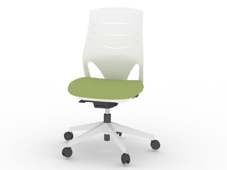 Bürostuhl ikea weiss  Die besten 25+ Bürostuhl günstig Ideen auf Pinterest | Ikea ...