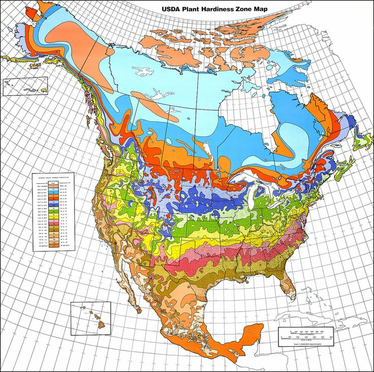 Best Maps Images On Pinterest Cartography United States And - Us map winkler climate regions
