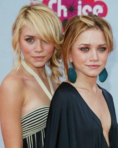 lesbian-olsen-twins