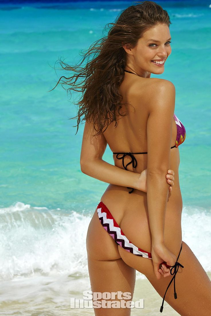 Pin by Christine Morey on Calendar poses Swimsuit issue