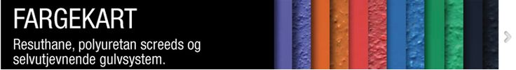 Fargekart-epoxy-gulvsystemer-gulvbelegg
