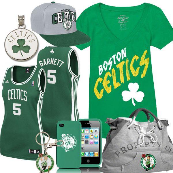 Nike Boston Celtics Elite Practice T-Shirt, Big Boys (8-20)