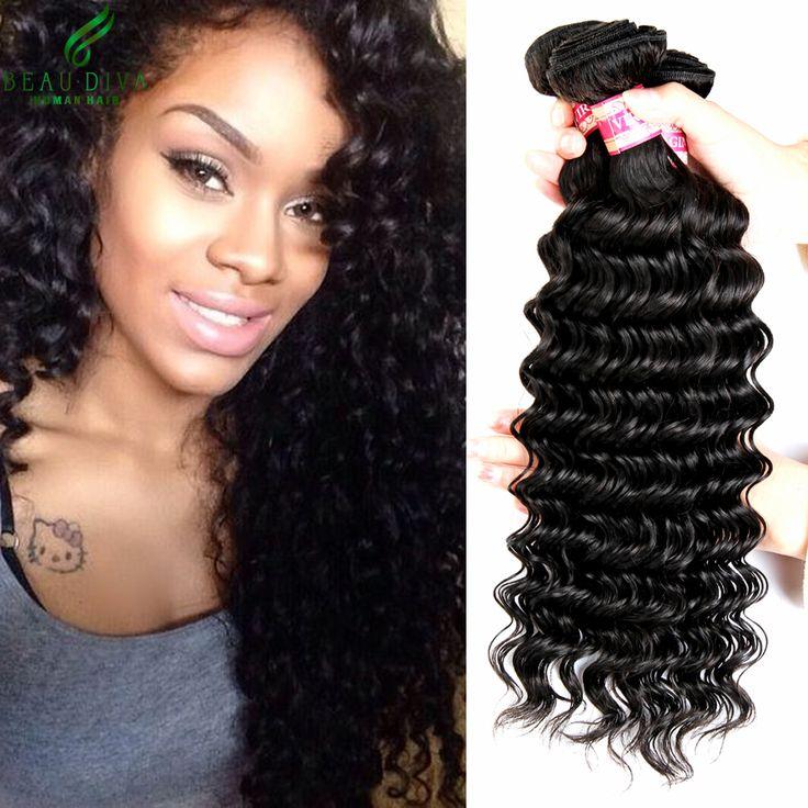 $162.75 (Buy here: https://alitems.com/g/1e8d114494ebda23ff8b16525dc3e8/?i=5&ulp=https%3A%2F%2Fwww.aliexpress.com%2Fitem%2FGrade-6A-Brazillian-Unprocessed-Virgin-Hair-Deep-Curly-Brazilian-Hair-Deep-Curl-5-Bundles-Of-Virgin%2F32392014919.html ) Grade 7A Brazillian Deep Wave Virgin Hair 5Pcs Lot Unprocessed Brazilian Deep Curly Virgin Hair for just $162.75