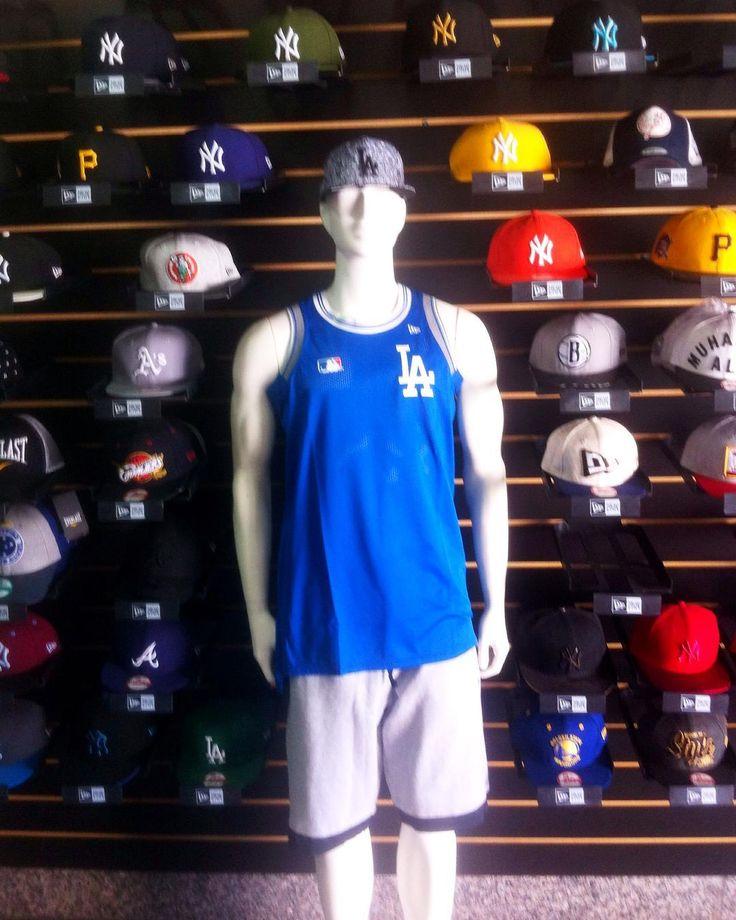 Snapback Los Angeles Dodgers Regata Basqueteira Los Angeles Dodgers Bermuda Moleton @newerabrasil  #AGX #fight #fitness #newera #newerabrasil by agxfightfitness