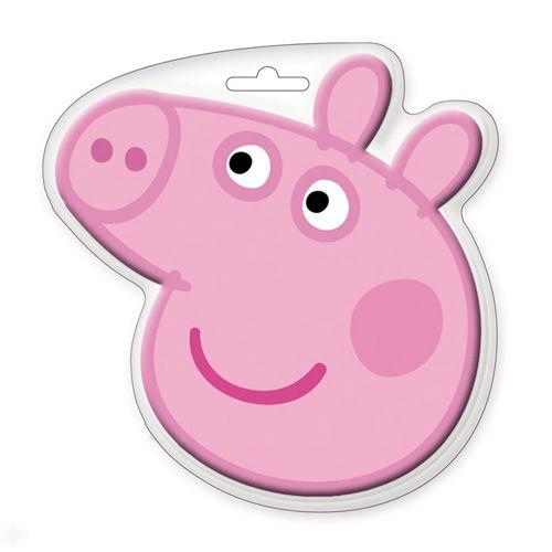 38 Best Images About Cumple De Peppa Pig On Pinterest