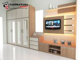jasa-desain-interior-jombang-toko-furniture-jombang-jasa-pasang-kitchen-set-murah-jombang-toko-mebel-murah-jombang-arsitek-kitchen-set-jombang(11)