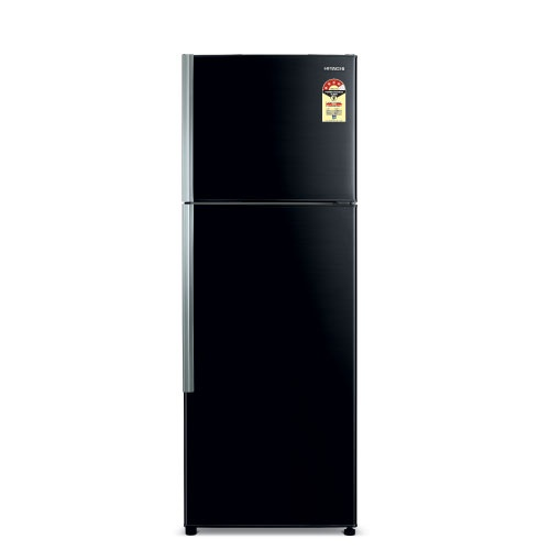 Hitachi R-T350END1K 318.0 LT PBK with 2 Door Refrigerator online with best price at Hitachi e-Shop. Shop online for free shipping and quick delivery with great deals and offers in India. For more details please visit : http://www.hitachi-hli.com/e-shop/product-details/hitachi-r-t350end1k-318-0-r-t350end1k-sls-ltr/57