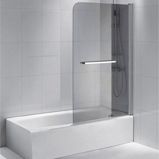 volet pivotant cm est sur faites le bon choix en. Black Bedroom Furniture Sets. Home Design Ideas