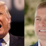 Dmitry Rybolovlev didn't fly into North Carolina to meet Donald Trump. It was the other way around.    Turns out Rybolovlev had a legitimate reason to be there, and Trump did not