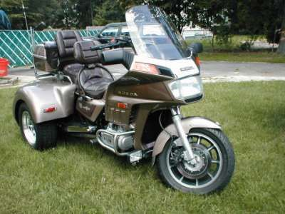 38 best the coolest motorcycles images on pinterest | motorcycles