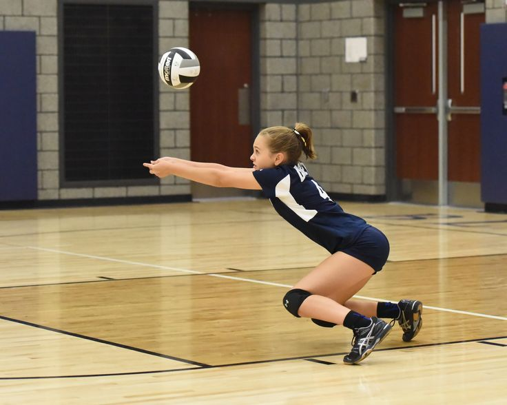 Pin by Michael Lang on Volleyball Volleyball pictures