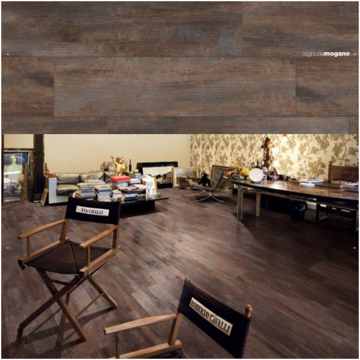 WoodLook #tiles #tiletrends #maharanitiles