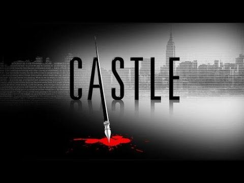 Quiz Serieviews sur la série Castle #TVShow #Series