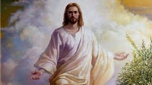 Image result for Beautiful Jesus