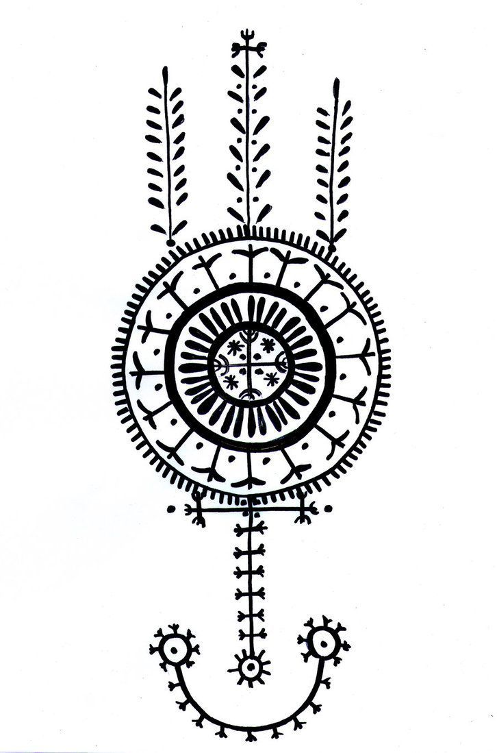 croatian tattoos - Google Search