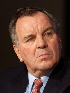 Richard M. Daley (4/24/1942). Themes: Fear & Supervision. Reason: He was the longest serving Chicago Mayor (1989-2011). Mayor Daley's budgets ran up the largest deficits in Chicago history. Police use of force was an issue in his tenure. Local alderman rarely opposed Daley because they required his support for their own re-election. In 2003, shortly before midnight, Daley famously ordered without Chicago City Council approval the demolition of Meigs Field, a small, downtown lakefront…
