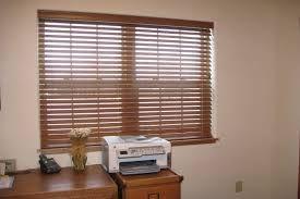 Image result for blinds