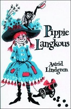 NB Publishers | Book Details | Pippie Langkous