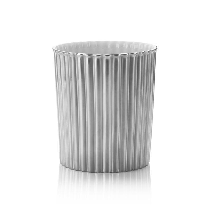 25+ melhores ideias de Abfallbehälter no Pinterest Overlock - abfallbehälter für die küche