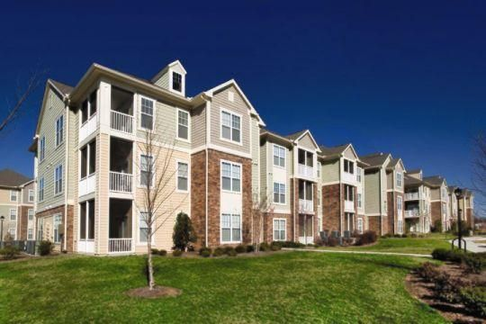 9 Best Apartment Search Images On Pinterest Charlotte Nc North Carolina And Bedroom Apartment
