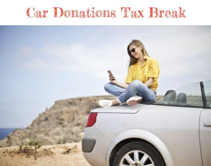 Car Donation Jackson Mi Best Money Making Apps Cheap Car