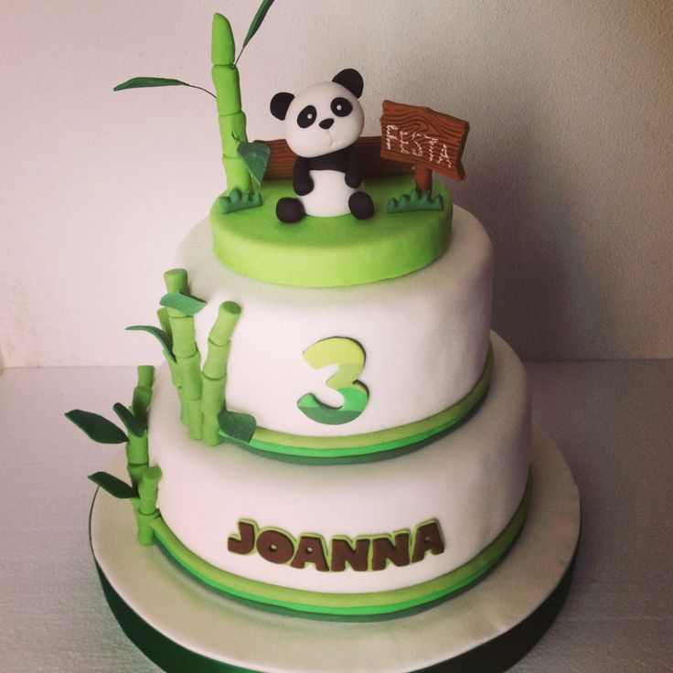 panda bear cake template - 29 best haven 39 s 1st birthday party panda theme images on