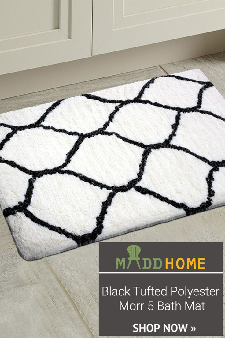 floor bath decoration bathroom mats on for mat creative sets inside best rugs interesting gallery
