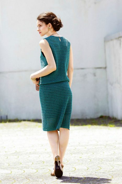 Изумрудное платье. Обсуждение на LiveInternet - Российский Сервис Онлайн-Дневников