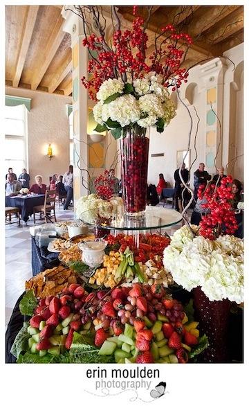 1158 best Fruit table images on Pinterest | Fruit trays, Fruit ...