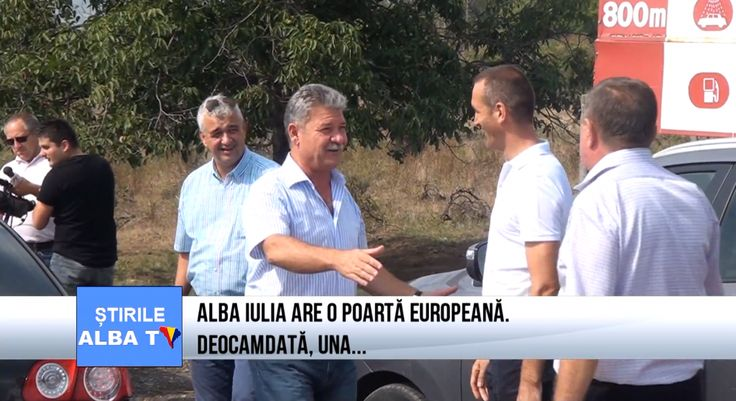 alba-iulia-are-o-poarta-europeana