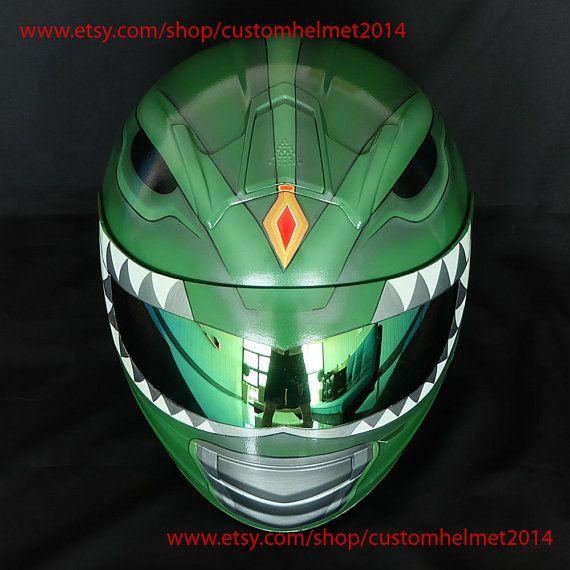 Custom helmet Custom motorcycle helmet by customhelmet2014 on Etsy