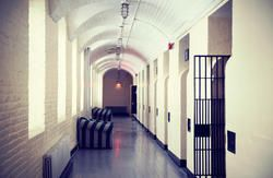 HI-Ottawa Jail Hostel in Ottawa, Canada - Find Cheap Hostels and Rooms at Hostelworld.com