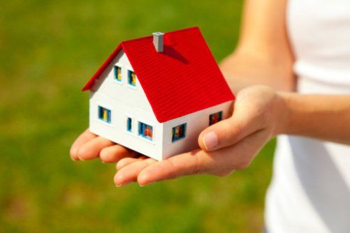4 Methods To Get A Cheap Home Insurance Deal! – Top Insure Info