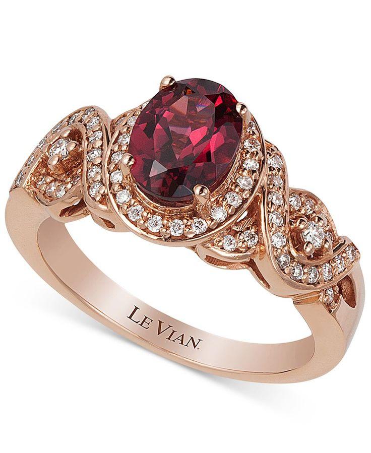707 best Jewels images on Pinterest