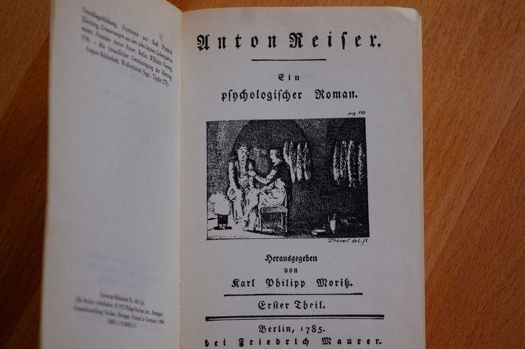 """Bei Ludger Menke – hier sein Beitrag zu den #VerschämtenLektüren – war ich wegen seines Alias """"Krimiblogger"""" und seiner Vorliebe für englische Literatur auf alles gefasst. J…"""
