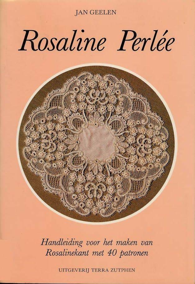 Rosaline Perlée - Rosi Perez - Álbumes web de Picasa